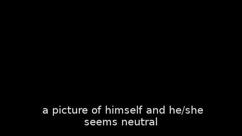 kino-eye-recursion