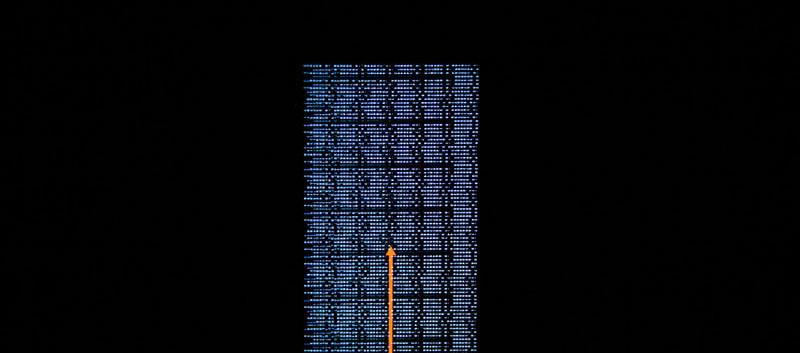 bounding-box14-soliman-web.jpg