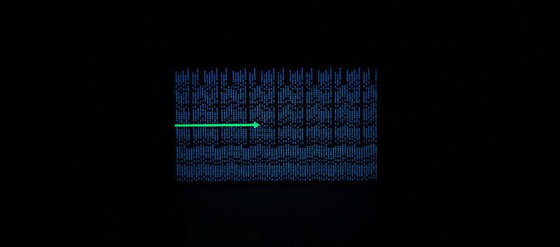 bounding-box12-soliman-web.jpg