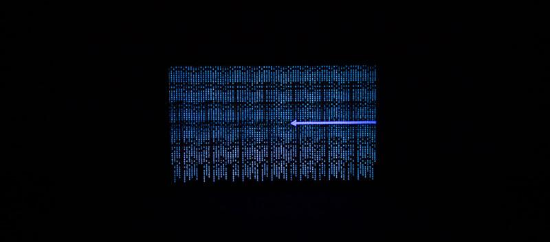 bounding-box13-soliman-web.jpg