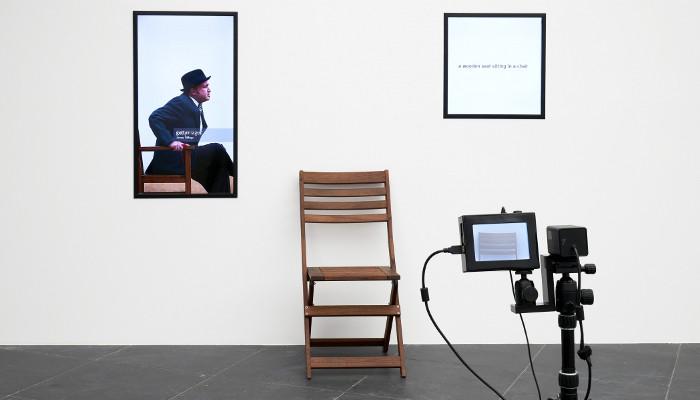 1_&_n_chairs
