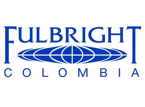 fulbright-colombia_orig.jpg