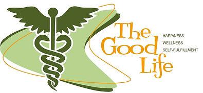 The Good Life_Logo_Medical Snake Staff.j