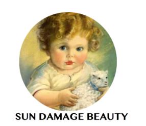 Sun Damage Repair + Lasting Beauty