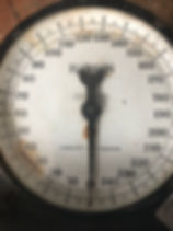 Weight Scale Close Up 3.jpg