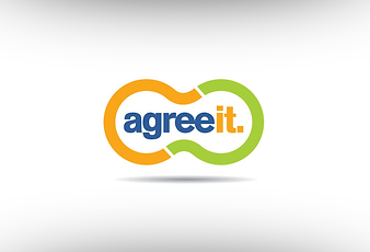 Logo Design Dorset, Logo Design London, Facebook Designer