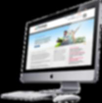 SEO plan, website seo bournemouth dorset, web development bournemouth dorset
