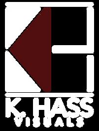khass visuals bmc katrina hass k.hass medical illustration axs invivo graphic design