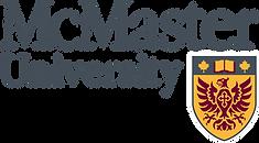 McMaster_University_Logo.png