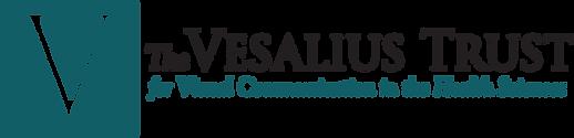 Vesalius Trust Research Grant, Association of Medical Illustrators health sciences