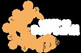 sciforall sci for all science covid-19 covid coronavirus science logo uoft
