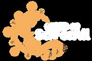 sci for all sciforall covid logo covid-19