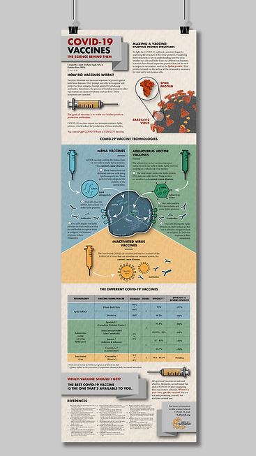 Full Infographic_Mockup.png