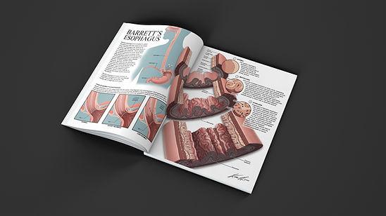 Mockup_OpenMagazine.jpg