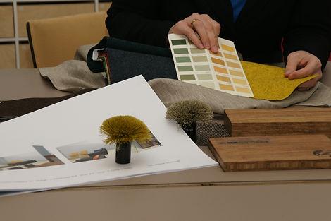 Foto's gijs studio en meubelmakerij dev