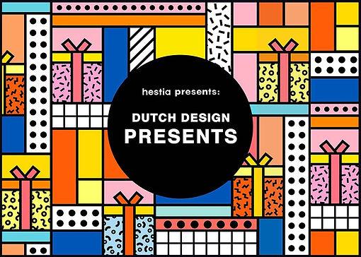 dutch-design-presents.jpg