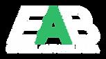 EAB–Logo–FullColorWhite_COLOR.png