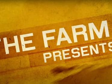 The FARM Demo Day 3