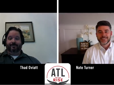 ATL on the Rise Interview
