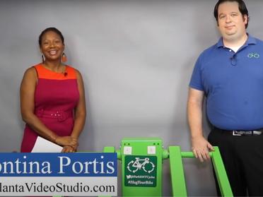Atlanta Video Studio #30
