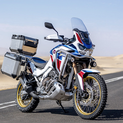 Africa Twin.png