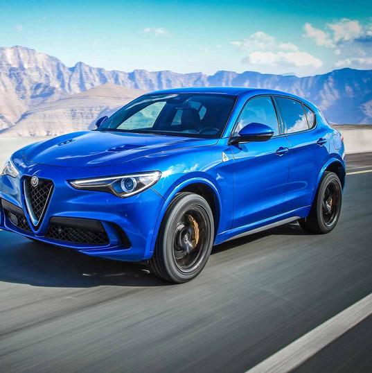 Alfa-Romeo_Stelvio_Quadrifoglio_HD_1.jpg