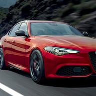 Alfa Romeo_Giulia_Veloce_red.jpg