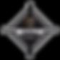 logo-boxe-tendil-isle-sur-sorgue-mitaki-