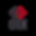 logo-cgi.png