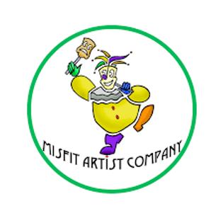 misfit artist company.png