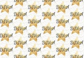 DIVA pattern