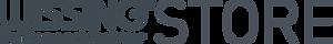 Wissing Logo 2020.png