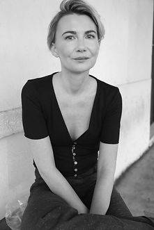 Marie-Eve Beaulieu