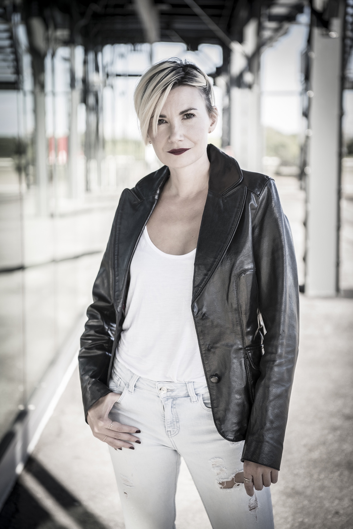 photo Jean-Sébastien Cossette