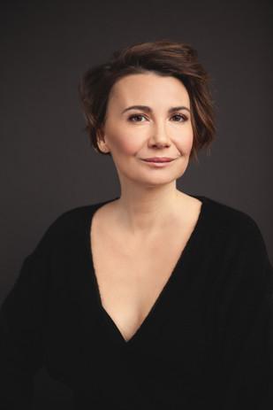 Photo Éva-Maude TC