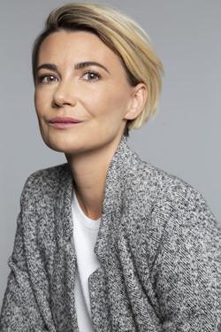 Photo Jimmi Francoeur, 2019