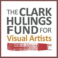 The-Clark-Hulings-Fund.jpg