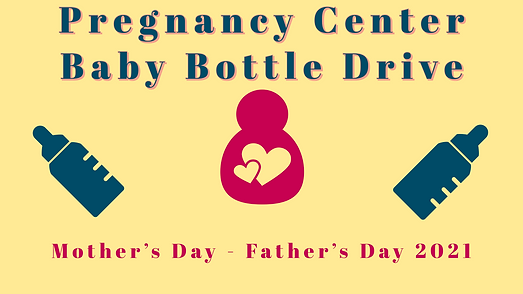 Baby Bottle Drive 2021.PNG