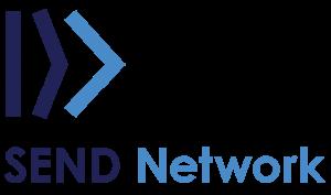 send-network-logo_edited