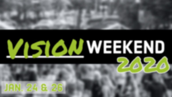 vision weekend slide.jpeg