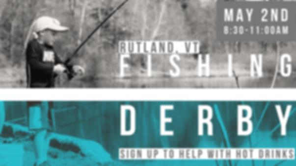 fishing derby slide.png