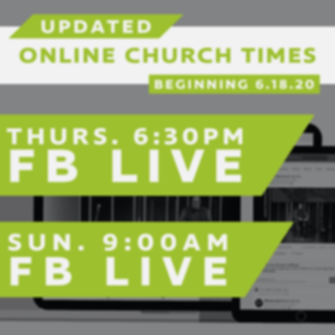 updated online church times sq.png