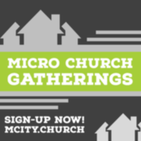 micro church gathering gfx.png