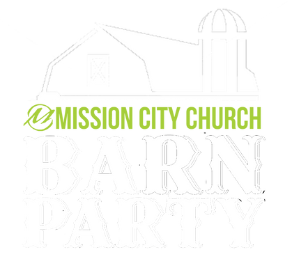 barn party logo square.png