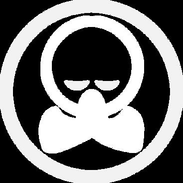 prayer icon.png