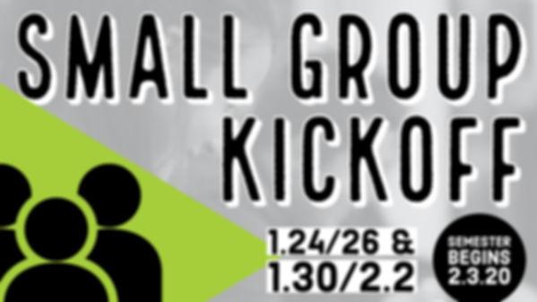 groups kickoff slide.jpeg