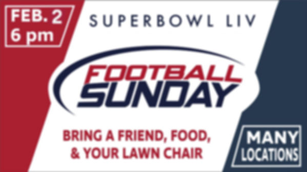 football sunday slide.jpeg
