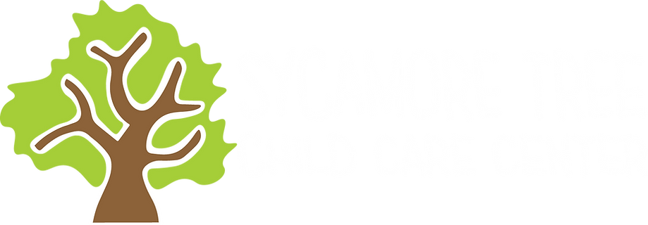 Sycamore Tree Logo FINAL no bkgd.png