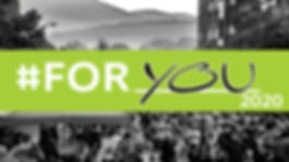 #FOR You SERIES GRAPHIC.jpg