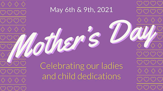 Mothers Day Graphics.png
